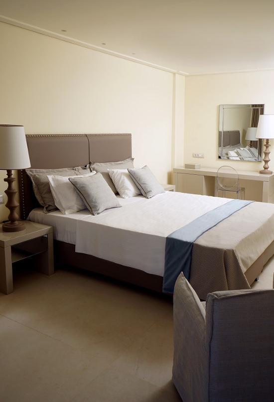 RODOSTAMO HOTEL&SPA