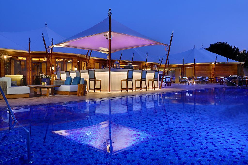 The Ritz-Carlton, Ras Al Khaimah Al Hamra Beach